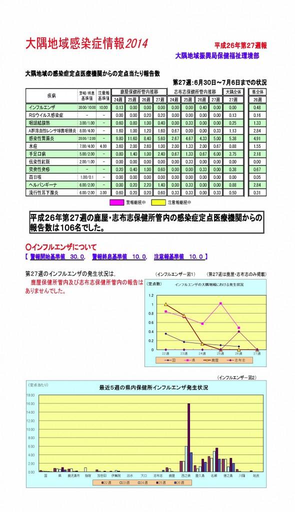 Taro-27W_ページ_1