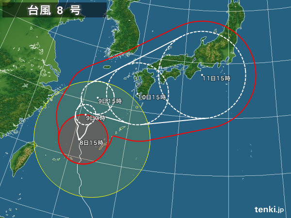 typhoon_1408_2014-07-08-15-00-00-large