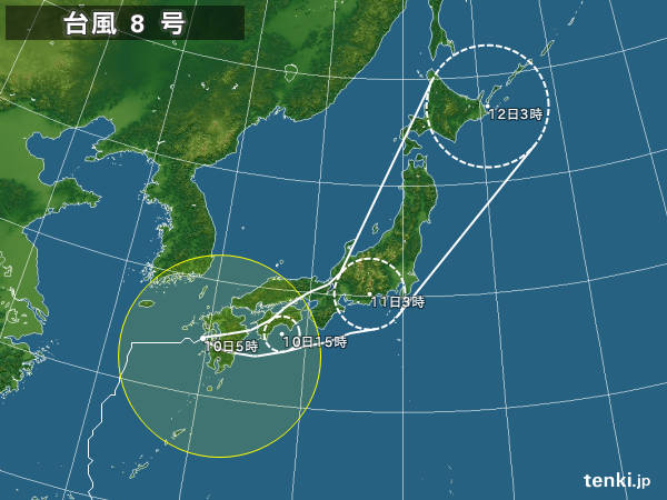 typhoon_1408_2014-07-10-05-00-00-large