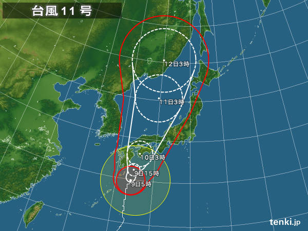 typhoon_1411_2014-08-09-05-00-00-large