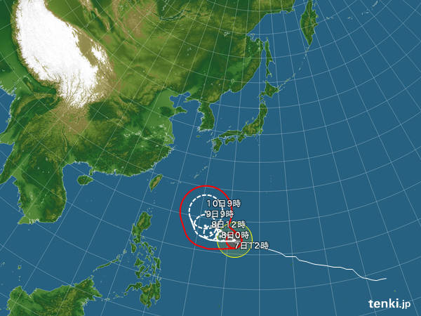 japan_wide_2014-10-07-12-00-00-large