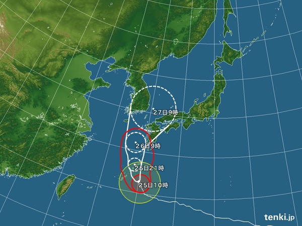 japan_near_2015-07-25-10-00-00-large