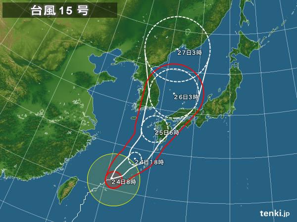 typhoon_1515_2015-08-24-08-00-00-large